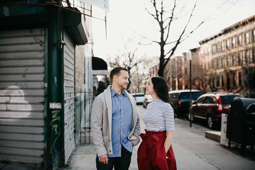 Wilde-Scout-Photo-Co-Monica-Marty-Brooklyn-NYC-Engagement-Session-92.jpg