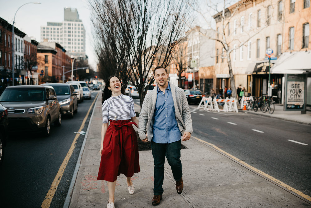 Wilde-Scout-Photo-Co-Monica-Marty-Brooklyn-NYC-Engagement-Session-94.jpg
