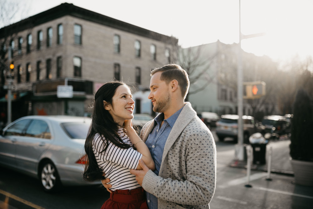 Wilde-Scout-Photo-Co-Monica-Marty-Brooklyn-NYC-Engagement-Session-95.jpg