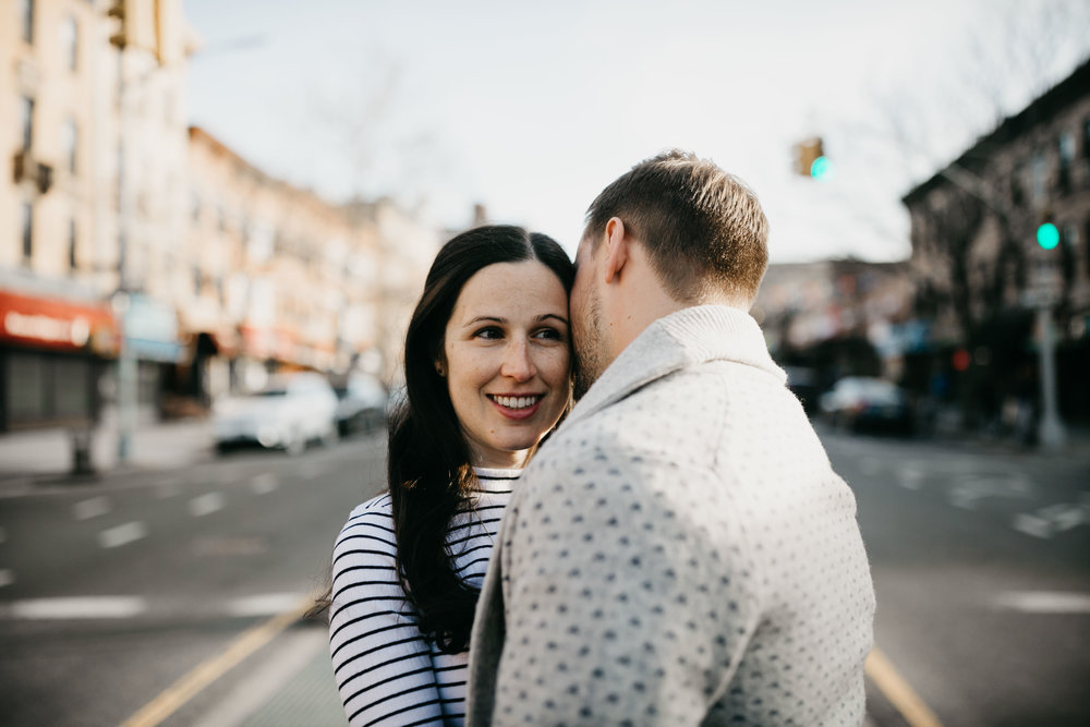 Wilde-Scout-Photo-Co-Monica-Marty-Brooklyn-NYC-Engagement-Session-96.jpg