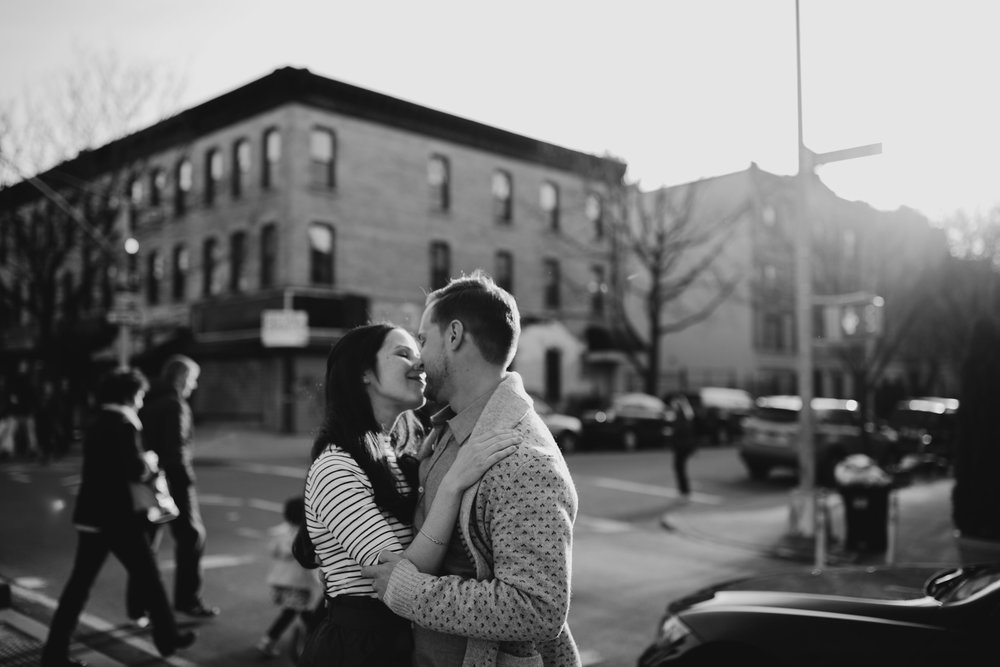 Wilde-Scout-Photo-Co-Monica-Marty-Brooklyn-NYC-Engagement-Session-98.jpg
