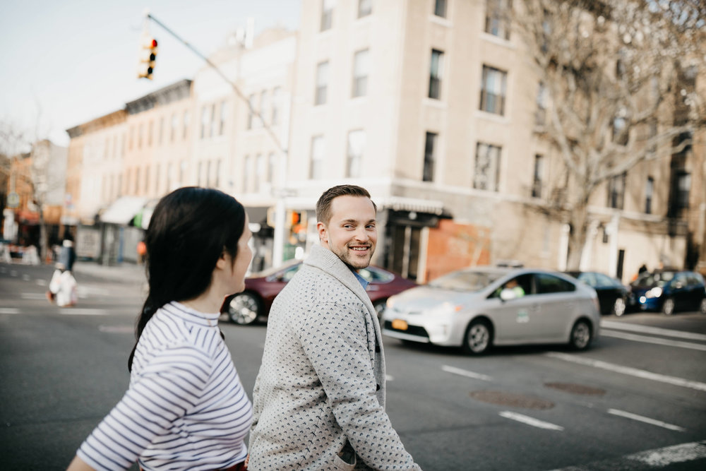 Wilde-Scout-Photo-Co-Monica-Marty-Brooklyn-NYC-Engagement-Session-99.jpg
