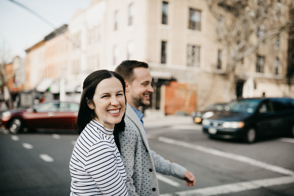 Wilde-Scout-Photo-Co-Monica-Marty-Brooklyn-NYC-Engagement-Session-100.jpg