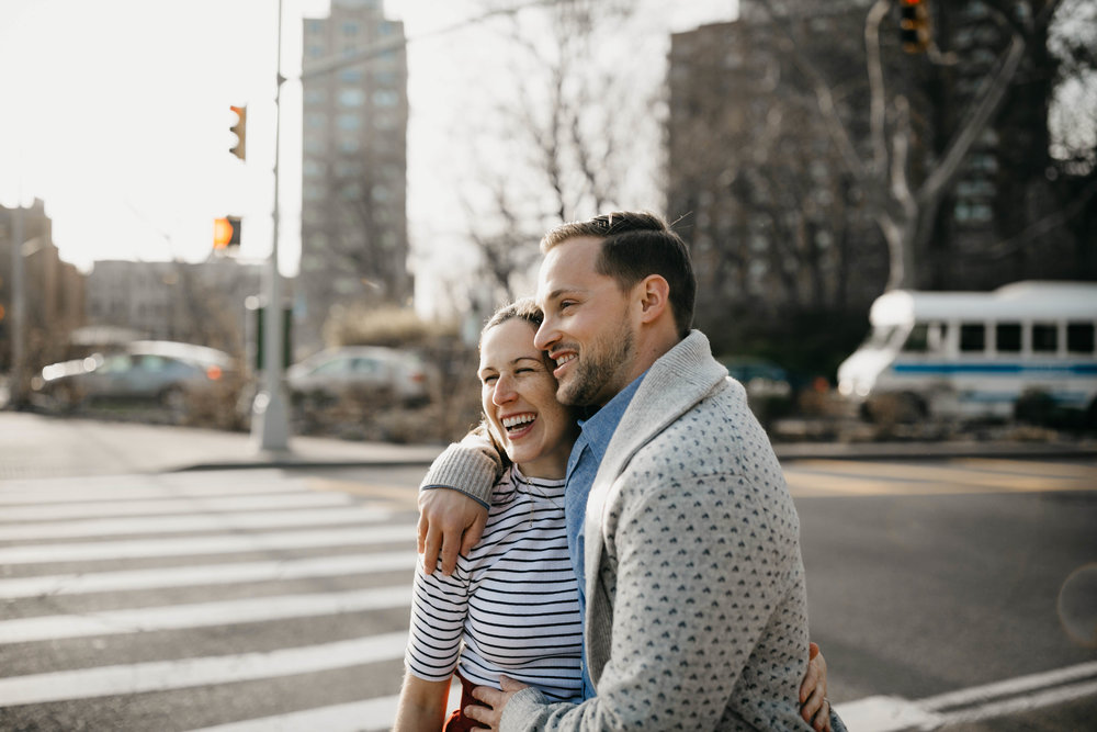 Wilde-Scout-Photo-Co-Monica-Marty-Brooklyn-NYC-Engagement-Session-102.jpg