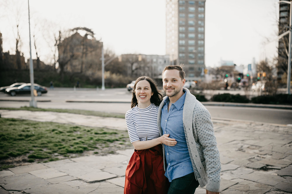 Wilde-Scout-Photo-Co-Monica-Marty-Brooklyn-NYC-Engagement-Session-104.jpg