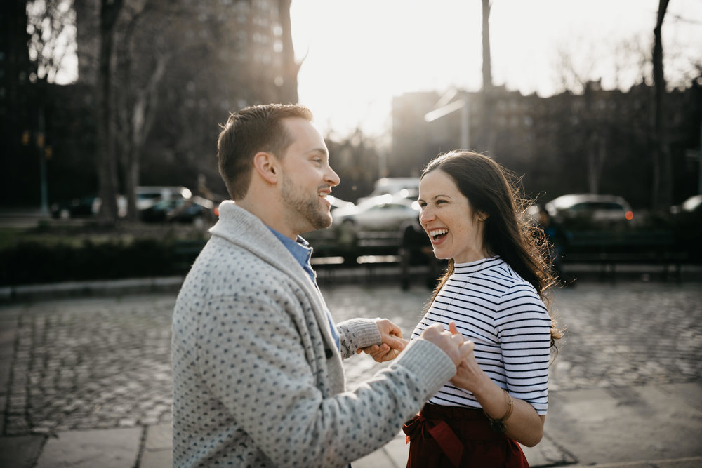 Wilde-Scout-Photo-Co-Monica-Marty-Brooklyn-NYC-Engagement-Session-107.jpg