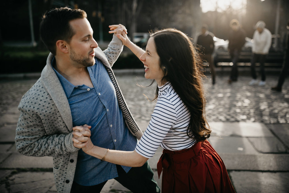 Wilde-Scout-Photo-Co-Monica-Marty-Brooklyn-NYC-Engagement-Session-110.jpg