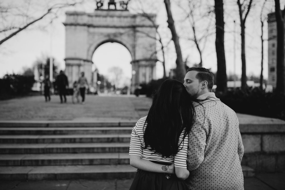Wilde-Scout-Photo-Co-Monica-Marty-Brooklyn-NYC-Engagement-Session-112.jpg