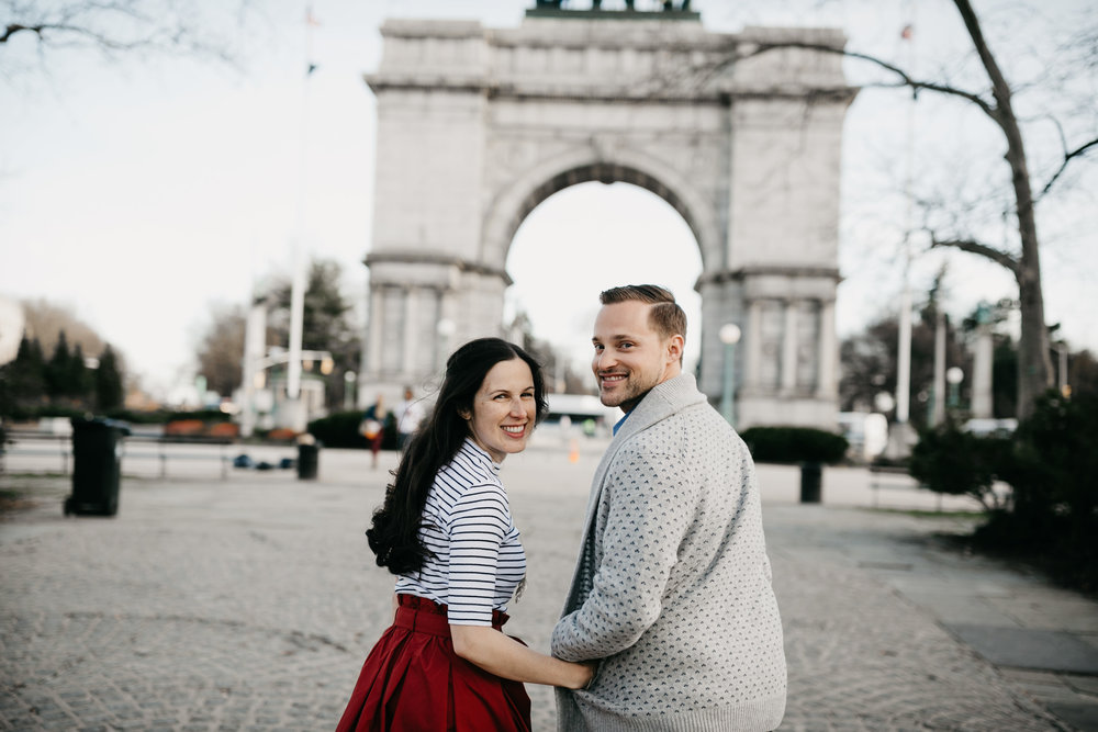 Wilde-Scout-Photo-Co-Monica-Marty-Brooklyn-NYC-Engagement-Session-113.jpg