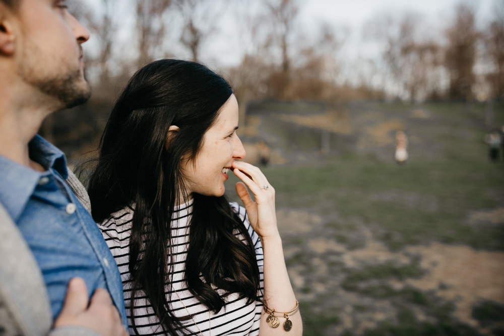 Wilde-Scout-Photo-Co-Monica-Marty-Brooklyn-NYC-Engagement-Session-120.jpg