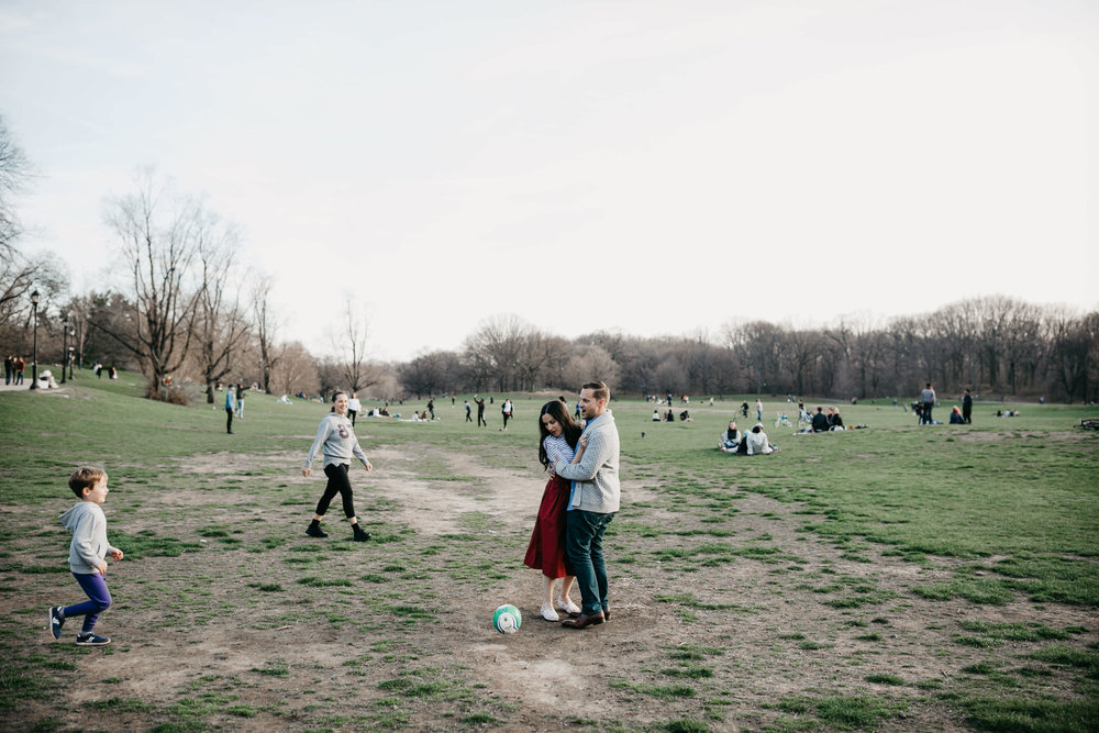 Wilde-Scout-Photo-Co-Monica-Marty-Brooklyn-NYC-Engagement-Session-122.jpg
