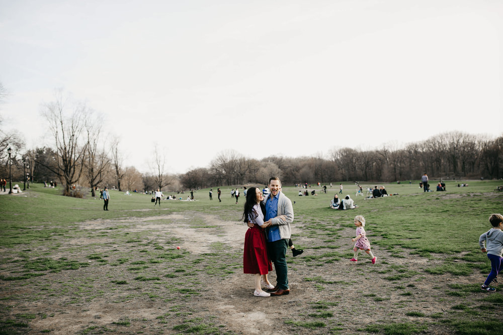 Wilde-Scout-Photo-Co-Monica-Marty-Brooklyn-NYC-Engagement-Session-123.jpg