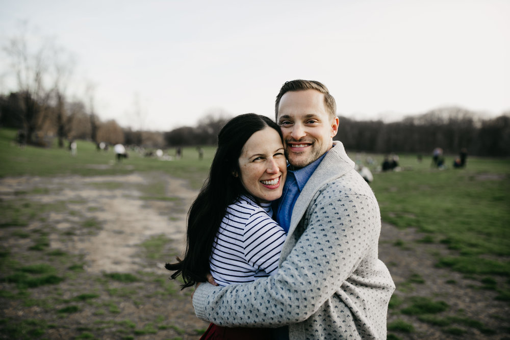 Wilde-Scout-Photo-Co-Monica-Marty-Brooklyn-NYC-Engagement-Session-124.jpg