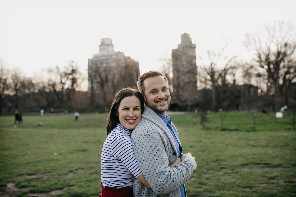 Wilde-Scout-Photo-Co-Monica-Marty-Brooklyn-NYC-Engagement-Session-127.jpg