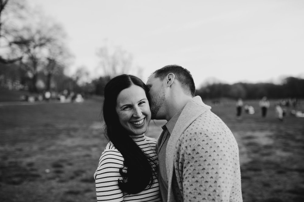 Wilde-Scout-Photo-Co-Monica-Marty-Brooklyn-NYC-Engagement-Session-129.jpg