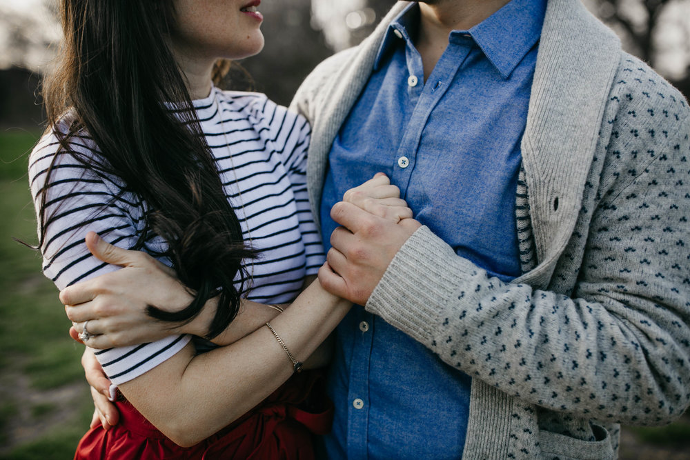 Wilde-Scout-Photo-Co-Monica-Marty-Brooklyn-NYC-Engagement-Session-128.jpg