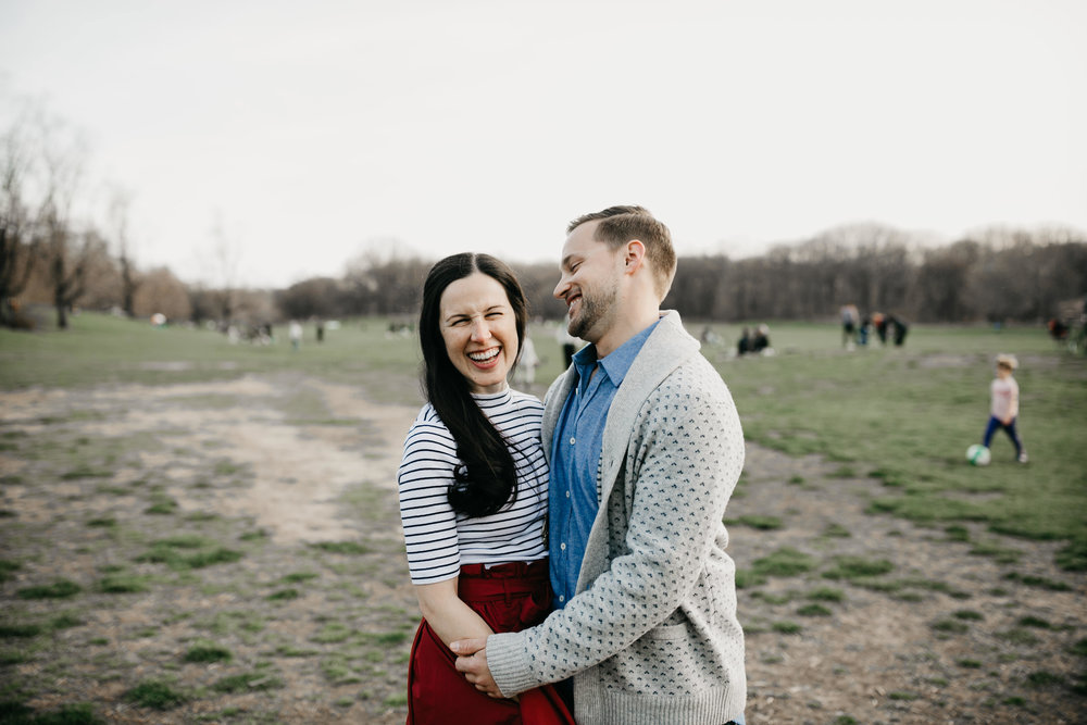 Wilde-Scout-Photo-Co-Monica-Marty-Brooklyn-NYC-Engagement-Session-130.jpg
