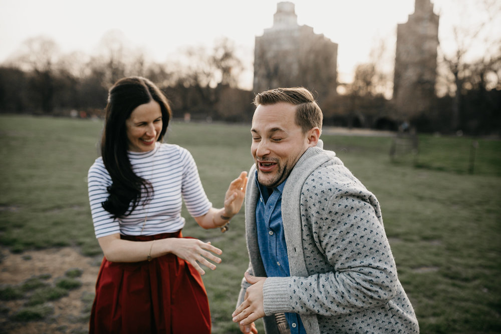 Wilde-Scout-Photo-Co-Monica-Marty-Brooklyn-NYC-Engagement-Session-133.jpg
