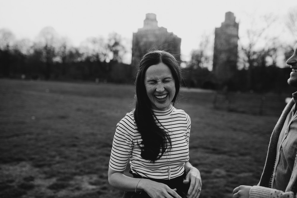 Wilde-Scout-Photo-Co-Monica-Marty-Brooklyn-NYC-Engagement-Session-134.jpg