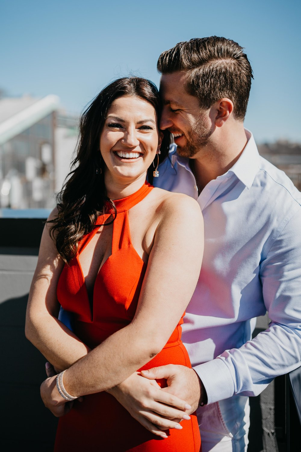 Wilde-Scout-Photo-Co-Joelle-Tyler-Jersey-City-NYC-Engagement-Session-20.jpg