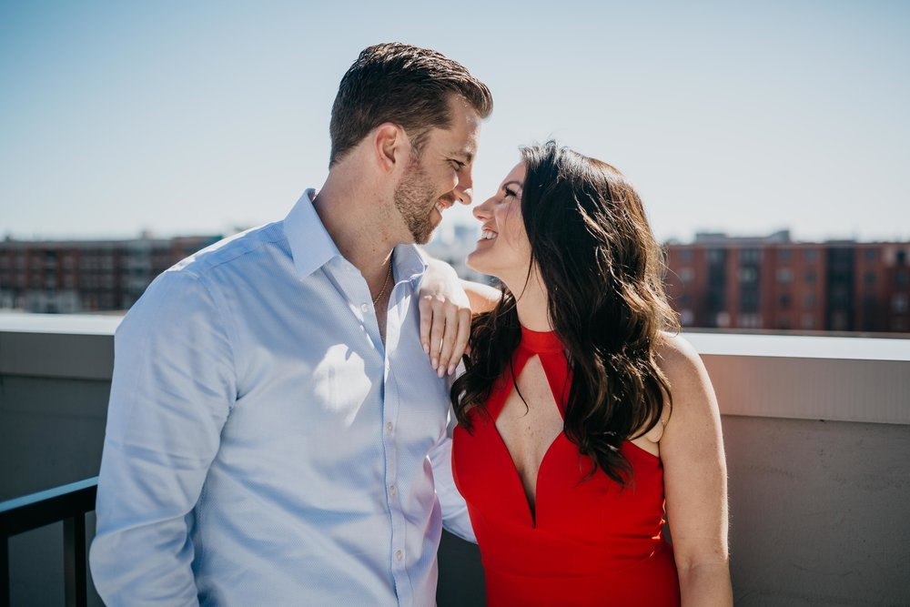 Wilde-Scout-Photo-Co-Joelle-Tyler-Jersey-City-NYC-Engagement-Session-24.jpg