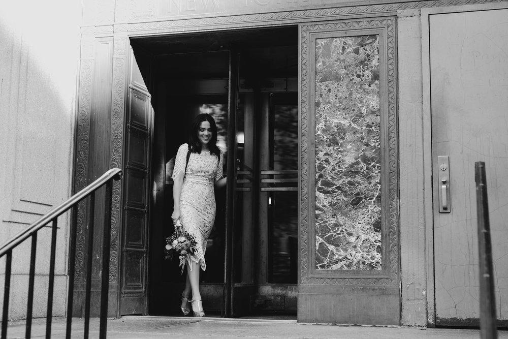 WSPCo-Laura-Callum-NYC-City-Hall-Brooklyn-Elopement-51.jpg