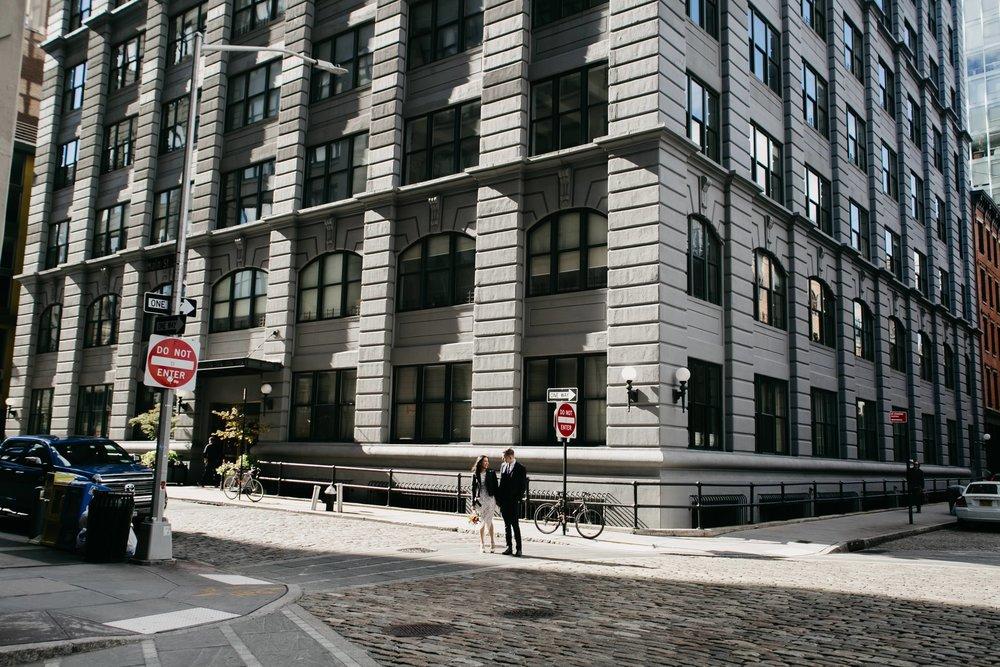 WSPCo-Laura-Callum-NYC-City-Hall-Brooklyn-Elopement-65.jpg