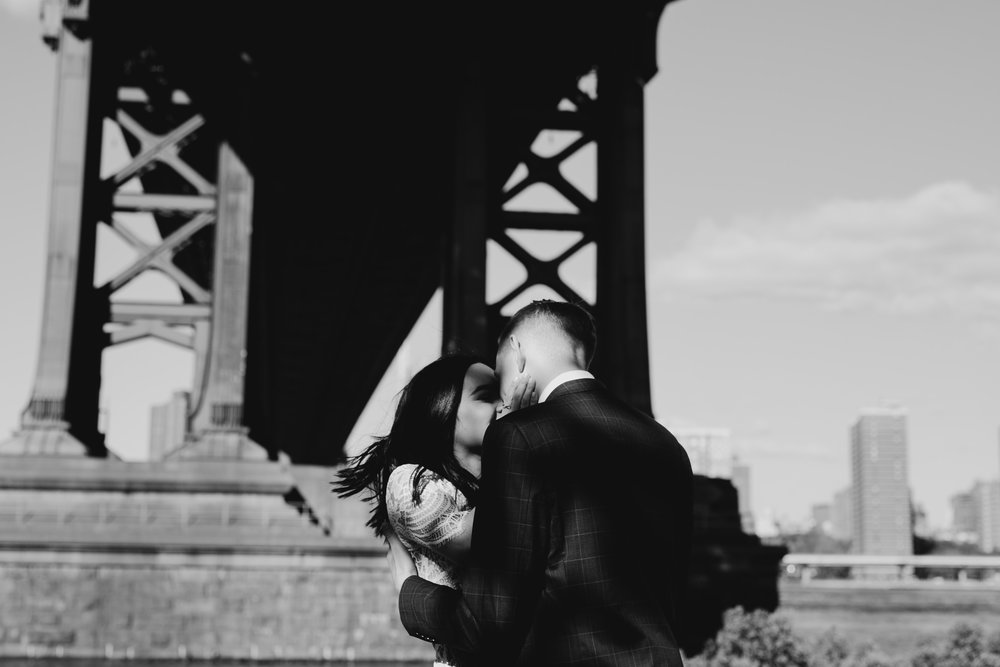 WSPCo-Laura-Callum-NYC-City-Hall-Brooklyn-Elopement-96.jpg
