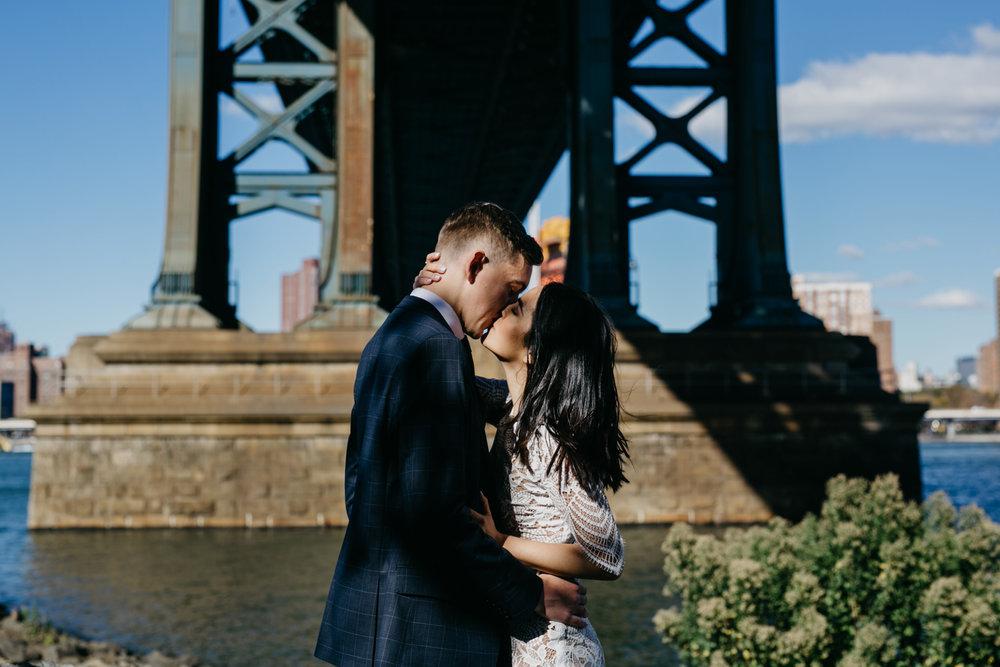 WSPCo-Laura-Callum-NYC-City-Hall-Brooklyn-Elopement-99.jpg