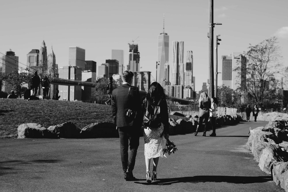 WSPCo-Laura-Callum-NYC-City-Hall-Brooklyn-Elopement-101.jpg