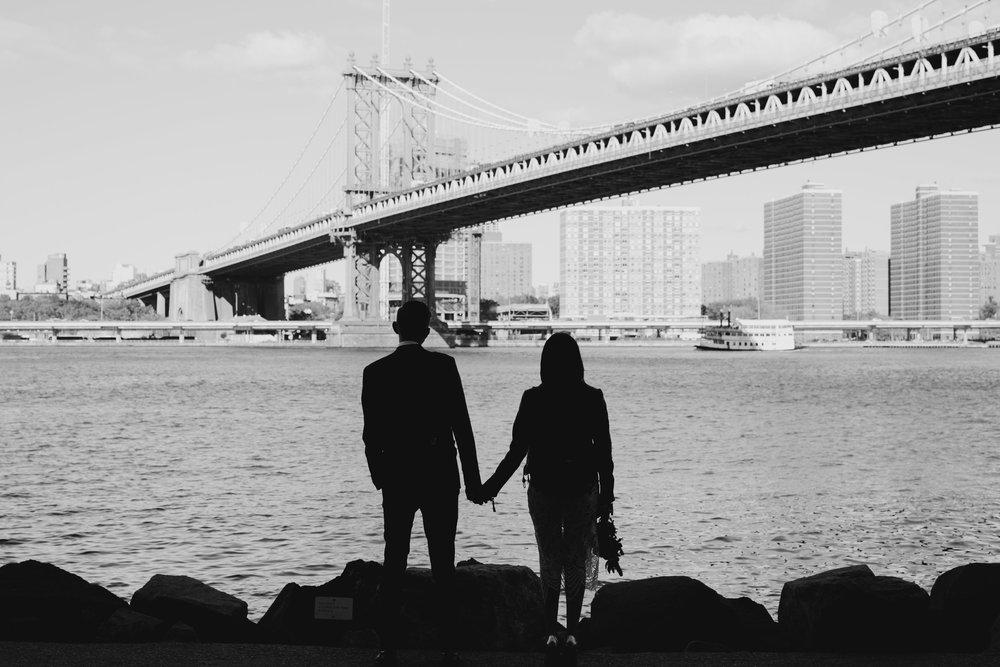 WSPCo-Laura-Callum-NYC-City-Hall-Brooklyn-Elopement-103.jpg