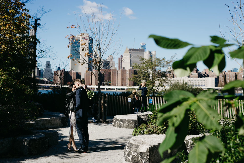 WSPCo-Laura-Callum-NYC-City-Hall-Brooklyn-Elopement-102.jpg