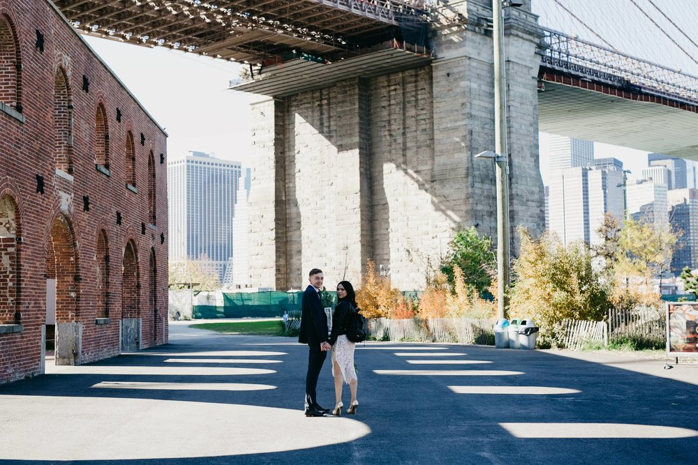 WSPCo-Laura-Callum-NYC-City-Hall-Brooklyn-Elopement-104.jpg