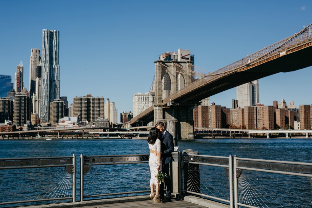 WSPCo-Laura-Callum-NYC-City-Hall-Brooklyn-Elopement-111.jpg