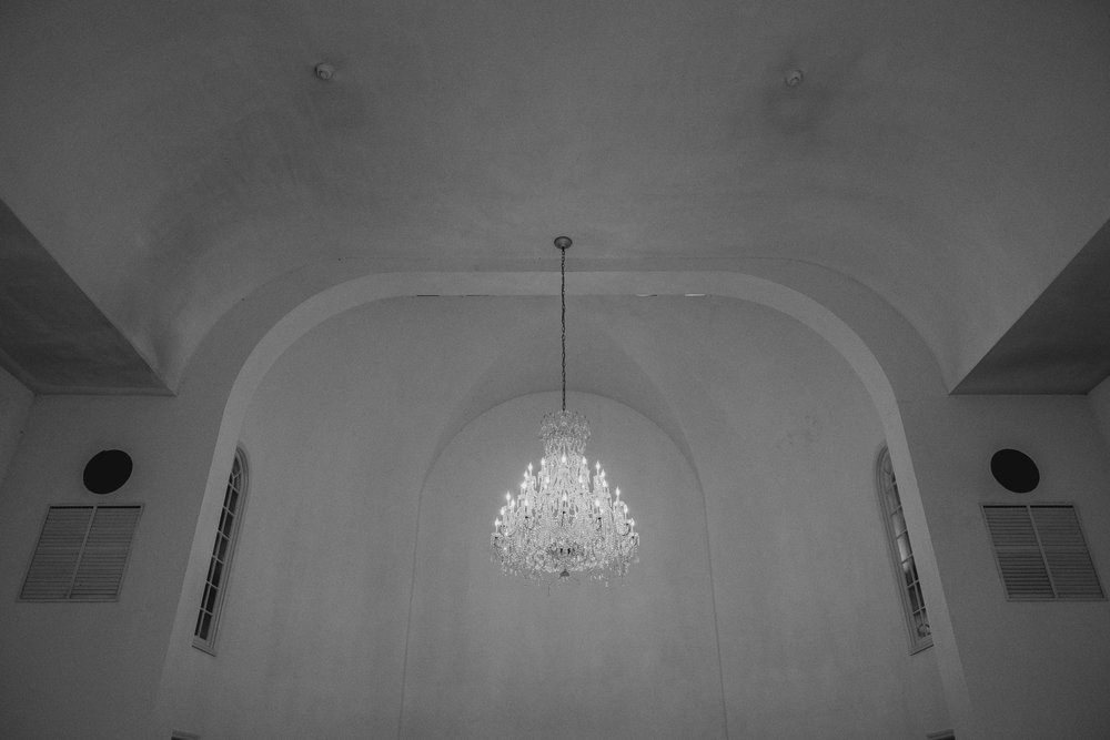 04302017-marykate-matt-bourne-mansion-wedding-5.jpg
