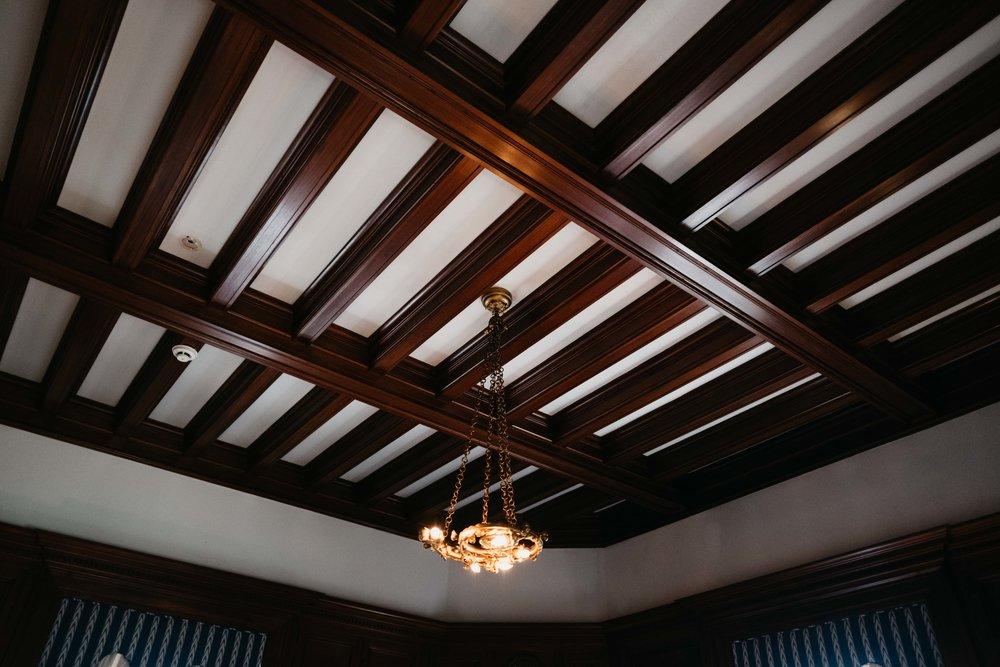 04302017-marykate-matt-bourne-mansion-wedding-8.jpg