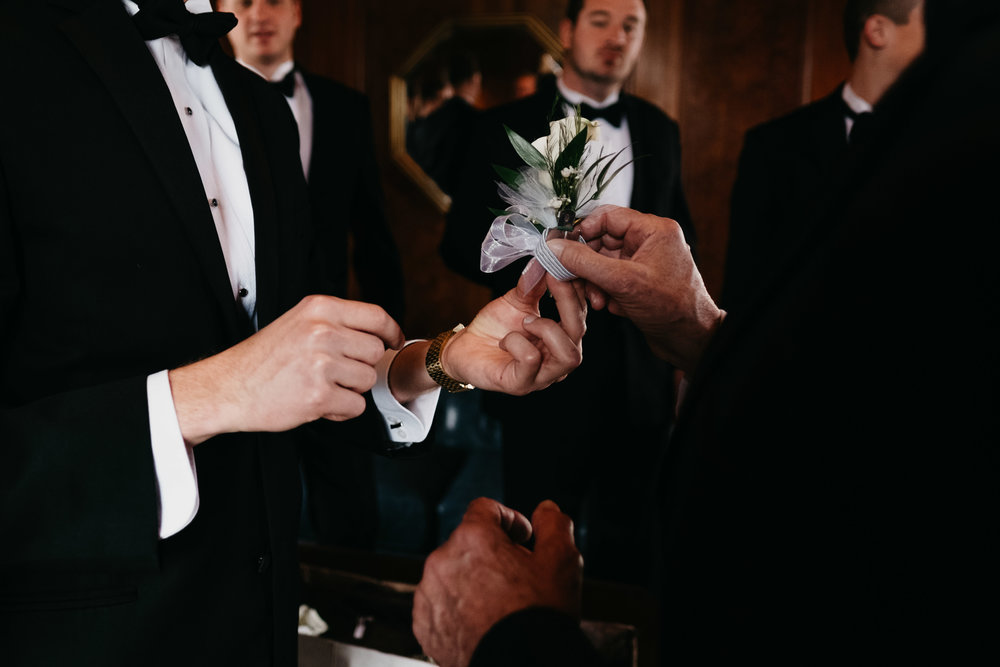 04302017-marykate-matt-bourne-mansion-wedding-9.jpg