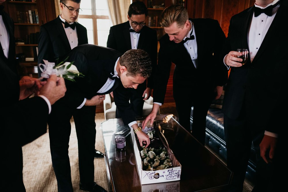 04302017-marykate-matt-bourne-mansion-wedding-10.jpg