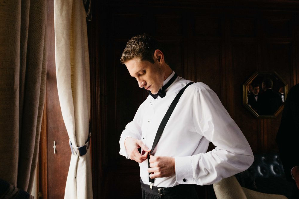 04302017-marykate-matt-bourne-mansion-wedding-12.jpg