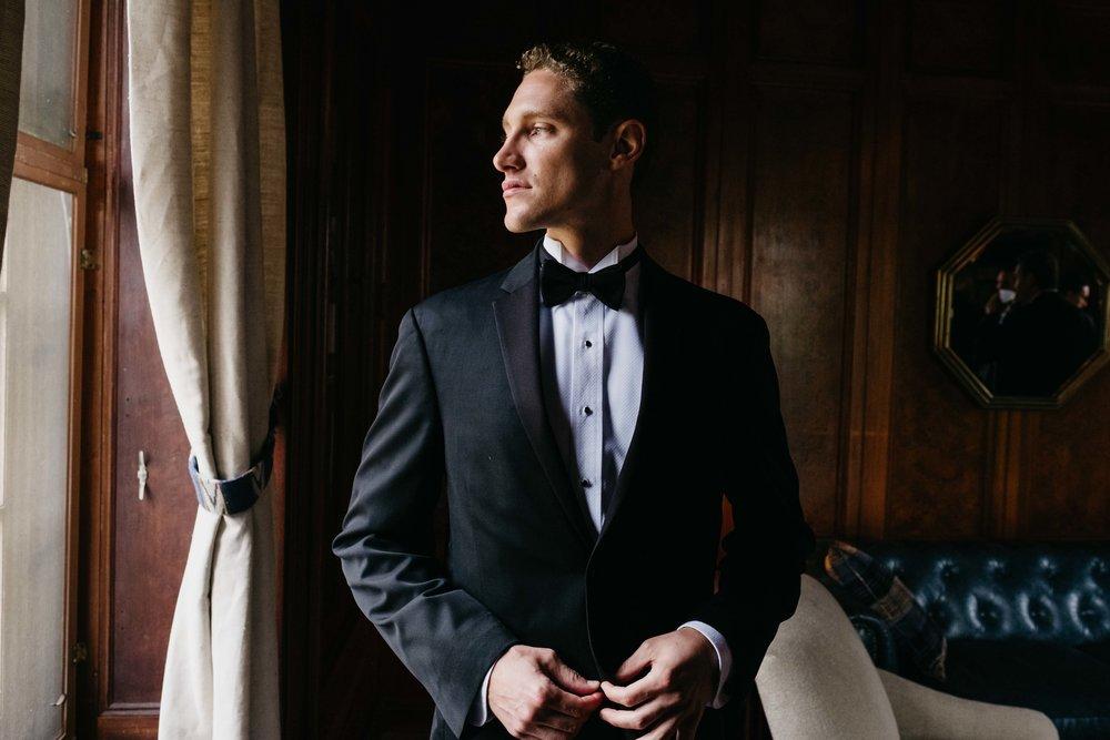 04302017-marykate-matt-bourne-mansion-wedding-15.jpg