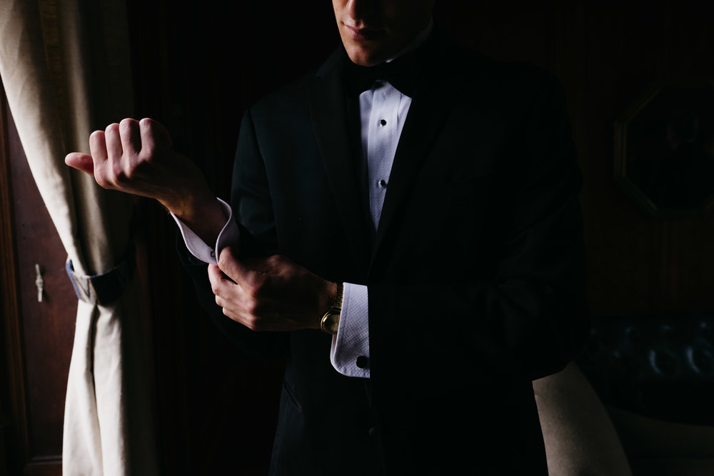 04302017-marykate-matt-bourne-mansion-wedding-16.jpg