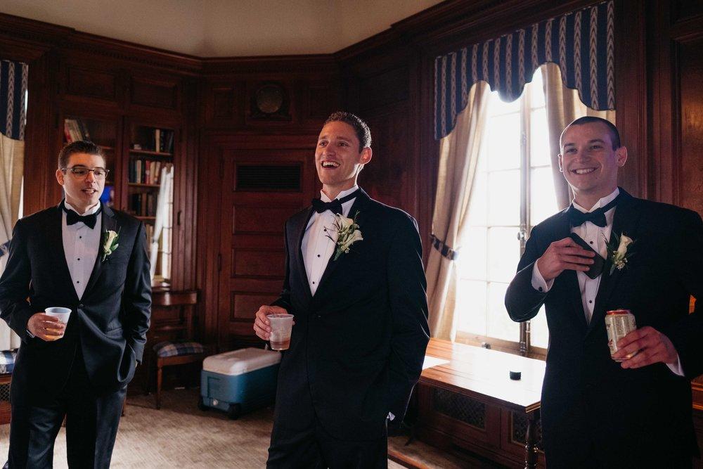 04302017-marykate-matt-bourne-mansion-wedding-17.jpg