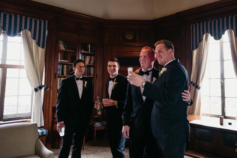04302017-marykate-matt-bourne-mansion-wedding-18.jpg