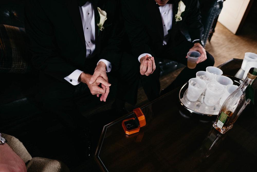 04302017-marykate-matt-bourne-mansion-wedding-19.jpg