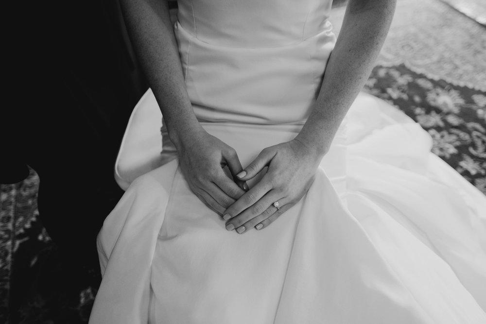 04302017-marykate-matt-bourne-mansion-wedding-22.jpg