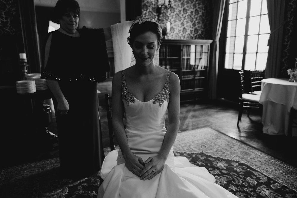 04302017-marykate-matt-bourne-mansion-wedding-25.jpg