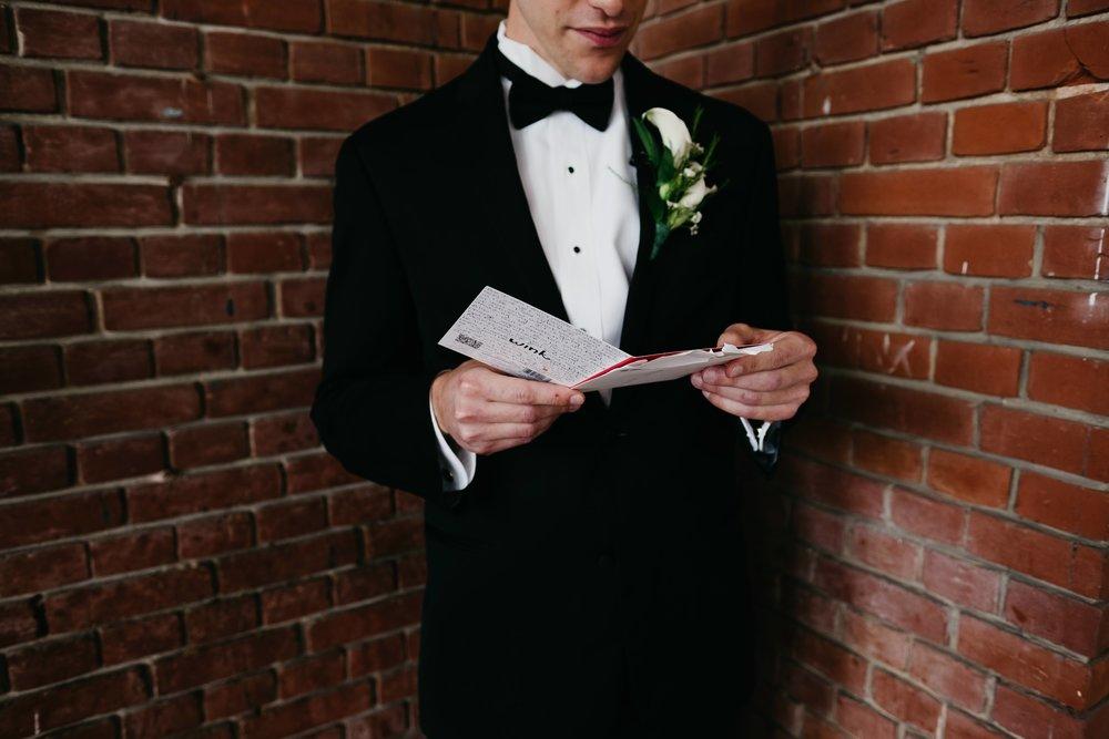 04302017-marykate-matt-bourne-mansion-wedding-26.jpg