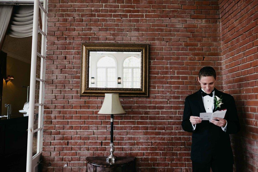 04302017-marykate-matt-bourne-mansion-wedding-27.jpg