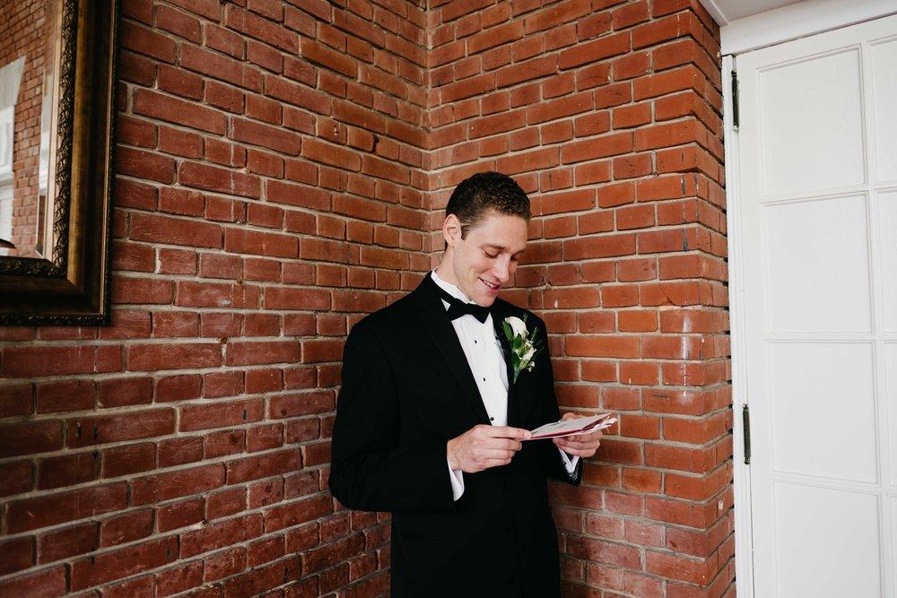 04302017-marykate-matt-bourne-mansion-wedding-28.jpg