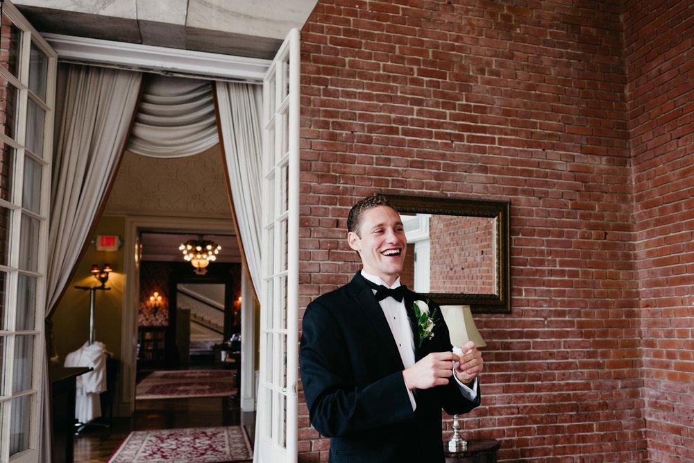04302017-marykate-matt-bourne-mansion-wedding-29.jpg